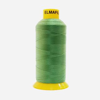 Elmafil